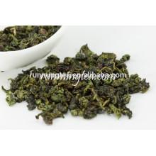 Где купить фирменные наименования Fine Tea Oolong