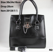 Fashion lady handbag importer, handbags wholesale& retail