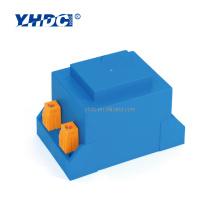 Hall AC,DC voltage sensor HV300GB