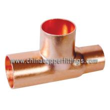 Copper Tee Thailand