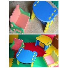 Kids Chair/Kids Table