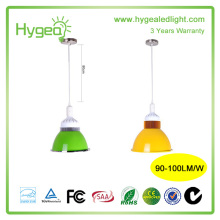 New Design Basement Parking 30W 3 years warranty led high bay light