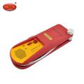 Portable Handheld Combustible Gas Detector