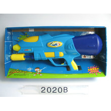 Water Gun for Out Door Summer Fun