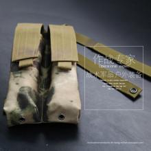 Militärischen taktischer Kampf im freien Molle Medic Kits Hilfe Beutel Medic Tasche