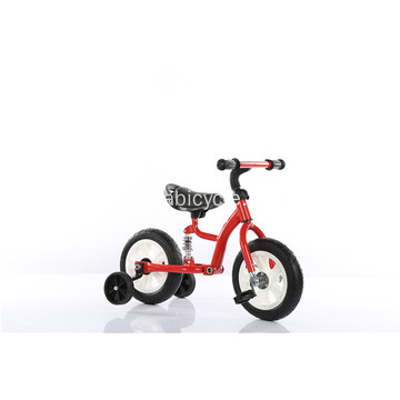 Bicicleta para niños New Style Kids Bicycle
