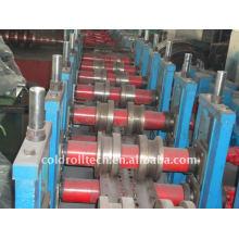Stahlsäulen-Gestell-aufrechter Formungsmaschine