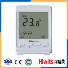 Hot LCD Display Digital Wireless Room Temperature WiFi Thermostat