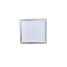 High quality and high brightness indoor lamp 18w oled ceiling panel light