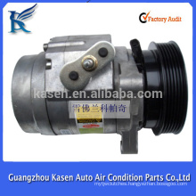 Original 12v pxe16 auto ac compressor for Chevrolet Captiva 2.4