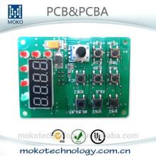 MOKO OEM PCBA für industrielle Produkte
