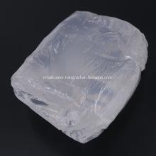 Viscosity Modifier Ethylene Propylene Copolymer OCP