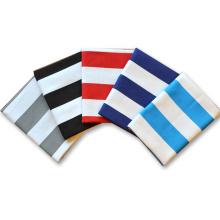 100% Cotton Home Textile COMBED Plain Woven Garment Anti-static Cotton Canvas Print Fabrics