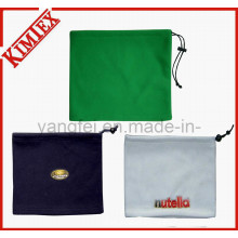 Winter Warmer Polar Fleece Promotion Neck Wrap