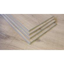 100% Formaldehyde-free Non-slip SPC Flooring