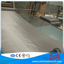 Competitive Abiding Stainless Steel Wire Mesh Lowest Price