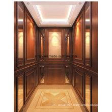 Cheaper Elevator