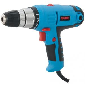 300W 10mm Electric Drill machine