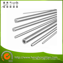 Gr5 Surgical Implant Titanium Rod