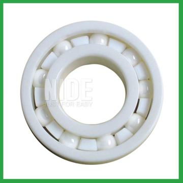 Full ceramic ball bearing