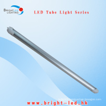 120cm 18W LED Tube Light T8 for Office Lighting