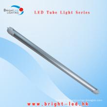 1200mm T8 светодиодные лампы дневного света лампы