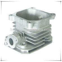 mechanical spare parts/ mig spare parts/ stone construction equipment parts