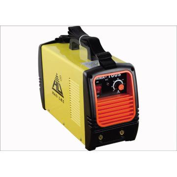 Máquina de soldadura de inversor IGBT 200A (S)