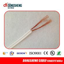 Телефонный кабель с CE, RoHS, ISO