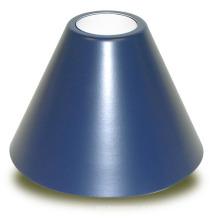 Spinnen Aluminium Lampenschirm Hersteller China