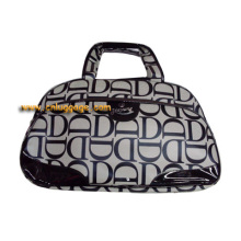 Professional latest model travel bags