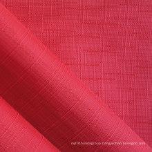 Oxford Waterfalls Ripstop Nylon Fabric