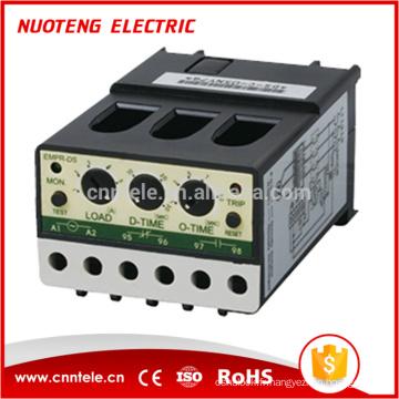 EOCR-DS Relais de surcharge électronique