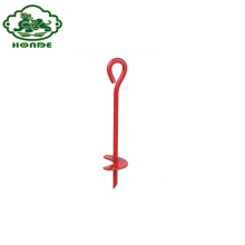 Ground Anchor Earth Anchor With Low Price