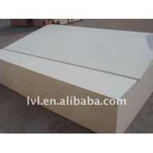 packing plywood for mechanical and electrical products