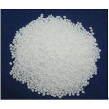 Best Price! ! Polycaprolactone/ Pcl Granules/ Pcl Resin