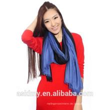 Frauen Elegant Modal Kaschmir Blend Modal Schal
