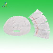 Nonwoven Disposable Cotton Pads For Beauty High Quality