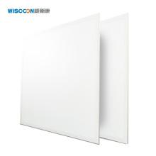 5 years guarantee 18W 36W 48W 96W 300X300 600x600 300x1200 600W1200 flat backlight LED Panel led light panels