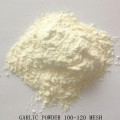 Ad Type Garlic Powder From Factory
