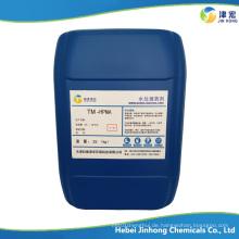 Hydrolysiertes Polymaleinsäureanhydrid; HPMA