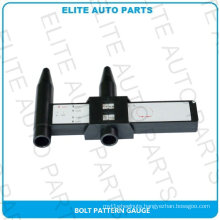 Bolt Patten Gauge for Wheel