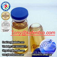 Health Muscle Building Steroids Injectable Blend Nandro Test 225 Steroid Liquid Injection for Muscle Gain