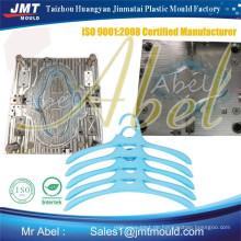 Trade-Assurance-Haushaltswaren-Kleiderbügel formen Plastikeinspritzung