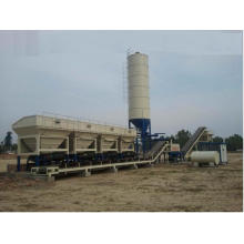 CE Approved Pugmill Plant, Pug Mill Plants (MWCB300/400/500/600T/H)