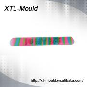 Wholesale products china food grade liquid silicone