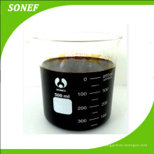 Hot Sale Seaweed Chitosan Fertilizer