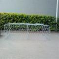 Gabion Mesh Gabion Basket