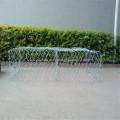 Weave Gabion Mesh Gabion Box Gabion Basket
