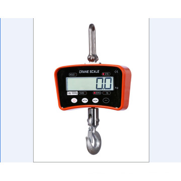 OCS-M2 Hanging Scale